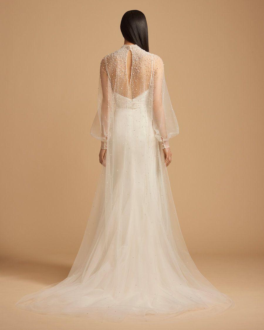 713cf51546 Courtesy of Allison Webb Wedding Dresses from JLM Couture   www.jlmcouture.com allison-webb