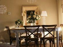 10 estilos para el salón | Decorar tu casa es facilisimo.com