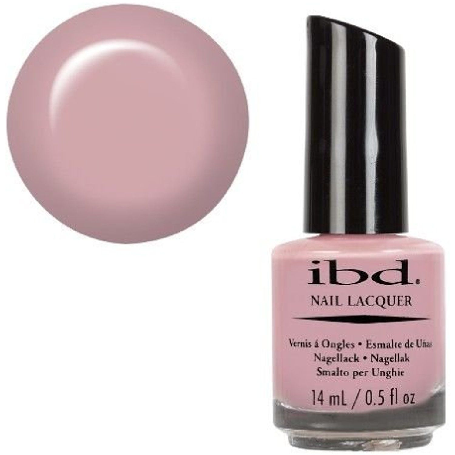 Ibd Nail Polish Ooh La Lace Check This Awesome Product By Going To The