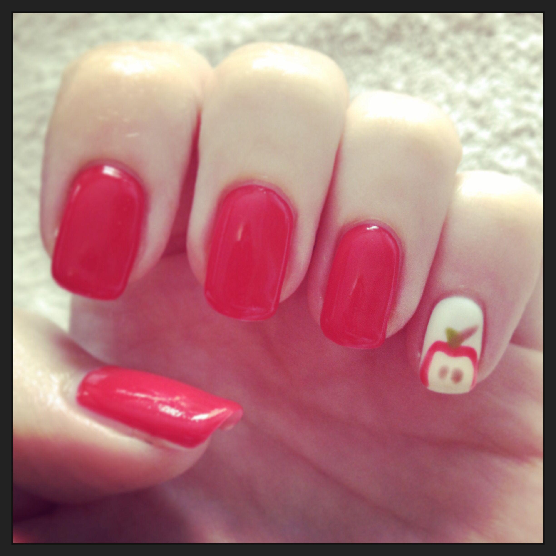New York nails x x x   My many nail designs!   Pinterest