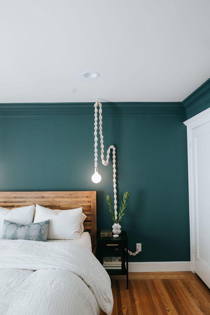 Master bedroom ideas  bedroom design masterbedroom bedroom bedroomideas bedroomdecor