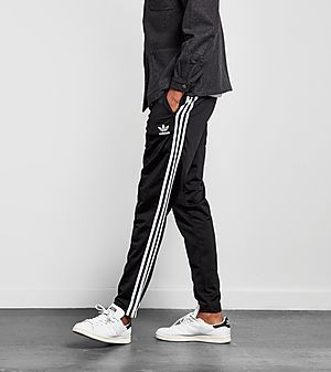 adidas Originals Superstar Taper Track Pants | Th?i trang