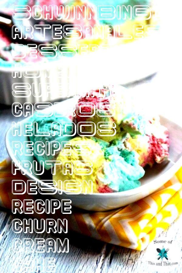 caseros caseros de frutas ice cream cream cake cream design cream desserts cream recipesartesanales caseros caseros de frutas ice cream cream cake cream design cream dess...