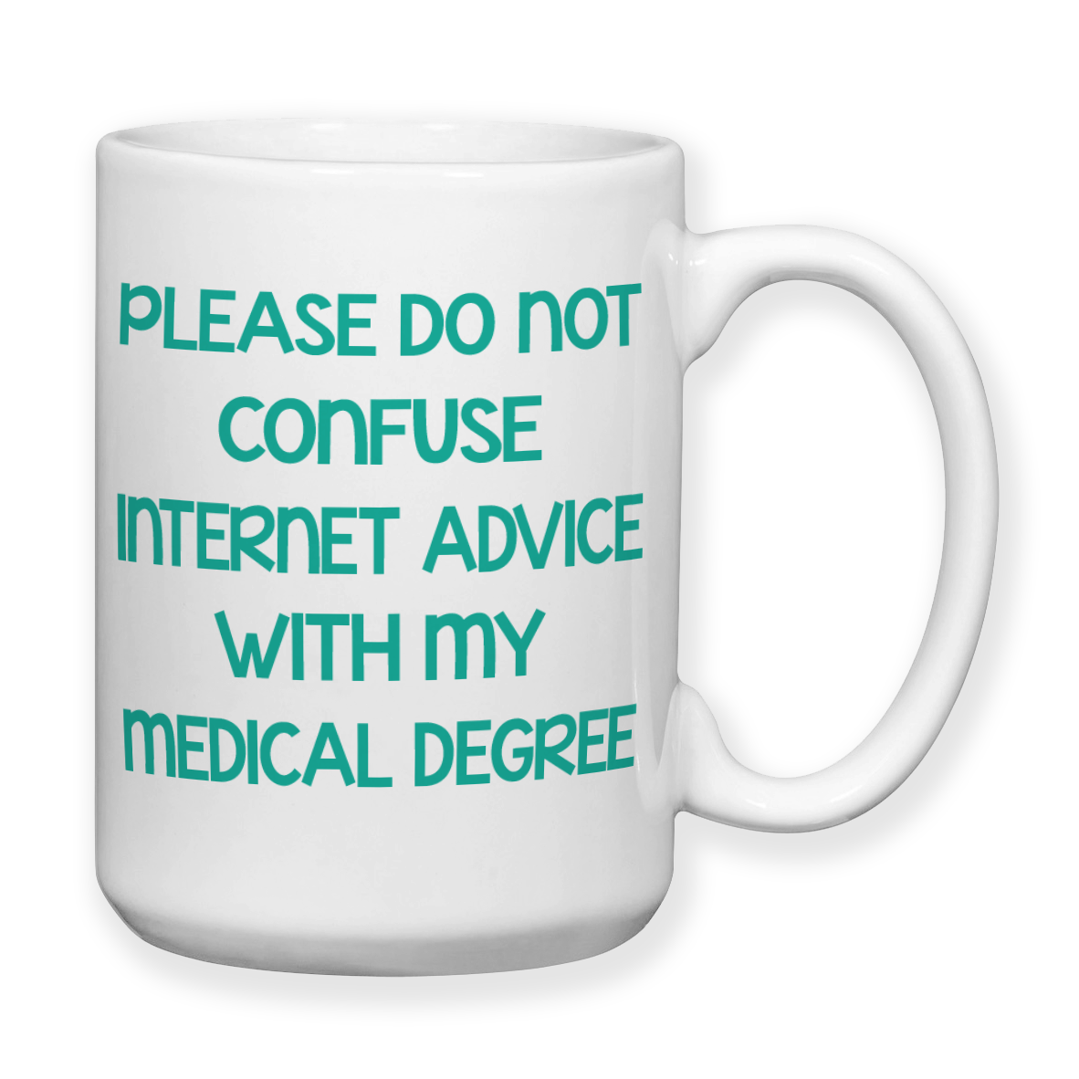 Internet coffee gifts for christmas