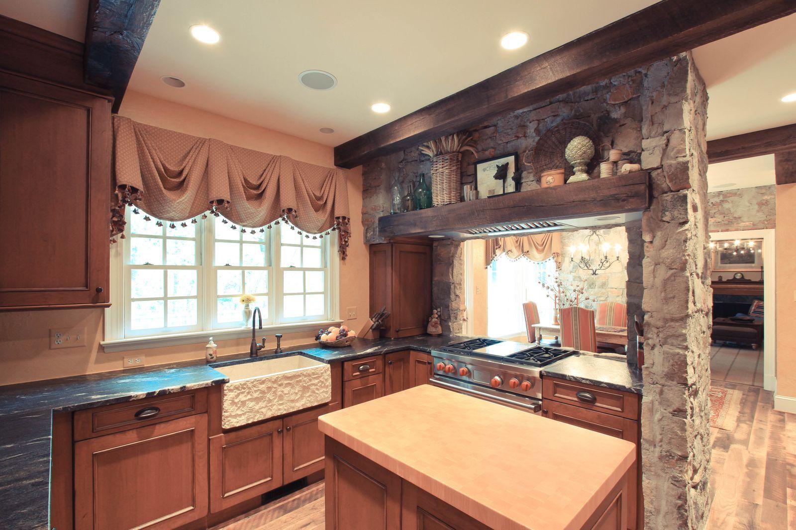 Kitchen Remodeling   Richmond, VA