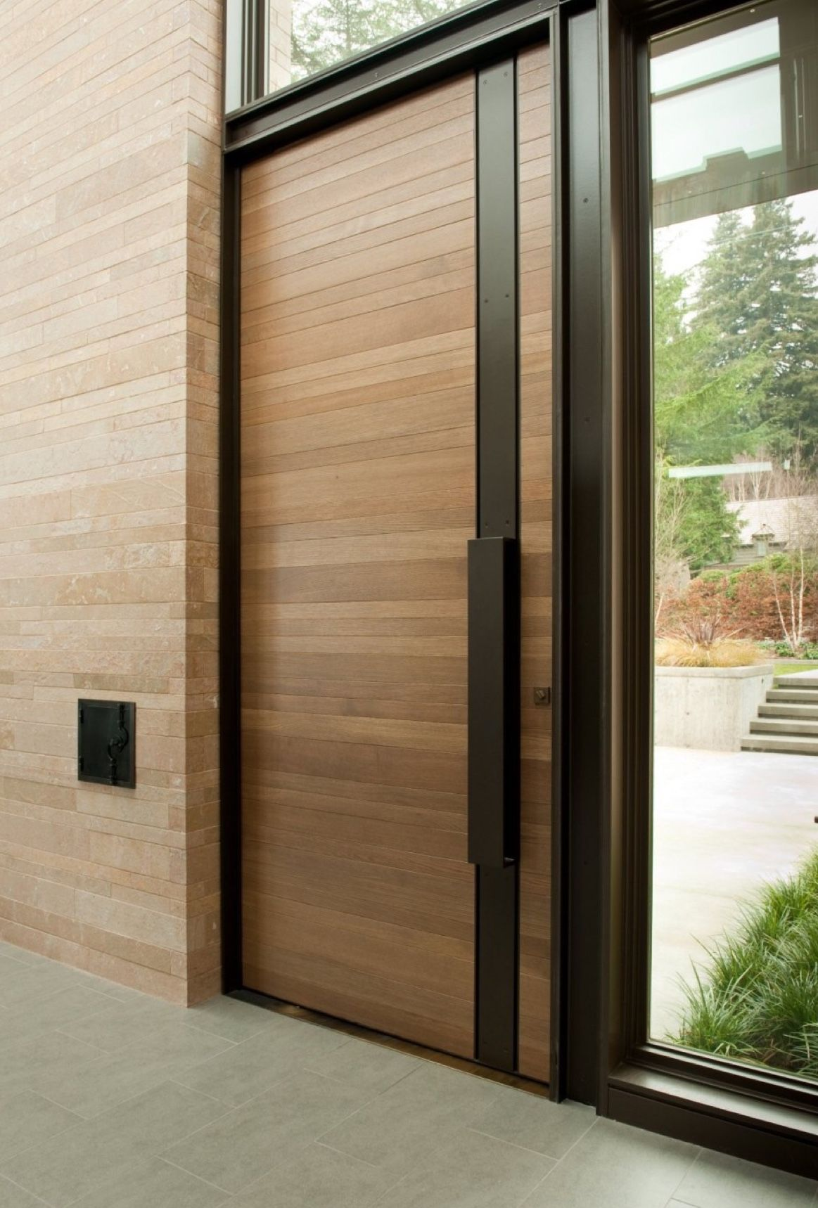 Pin By Yvonne On Biltmore Outside Door Design Modern Entrance Door Design Contemporary Front Doors