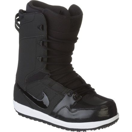 Nike Vapen Snowboarding boots   Snowboarden, Wintersport