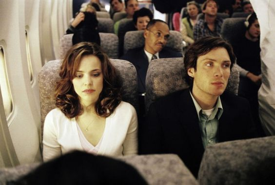 12 Movies That Hold Your Attention Right to the Very End #moviestowatch