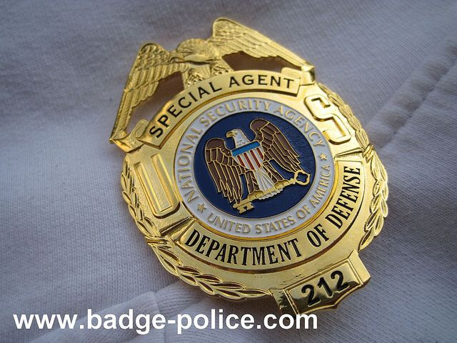 Pin By Earl Bush On Badges Us Military Medals Fire Badge Military Medals