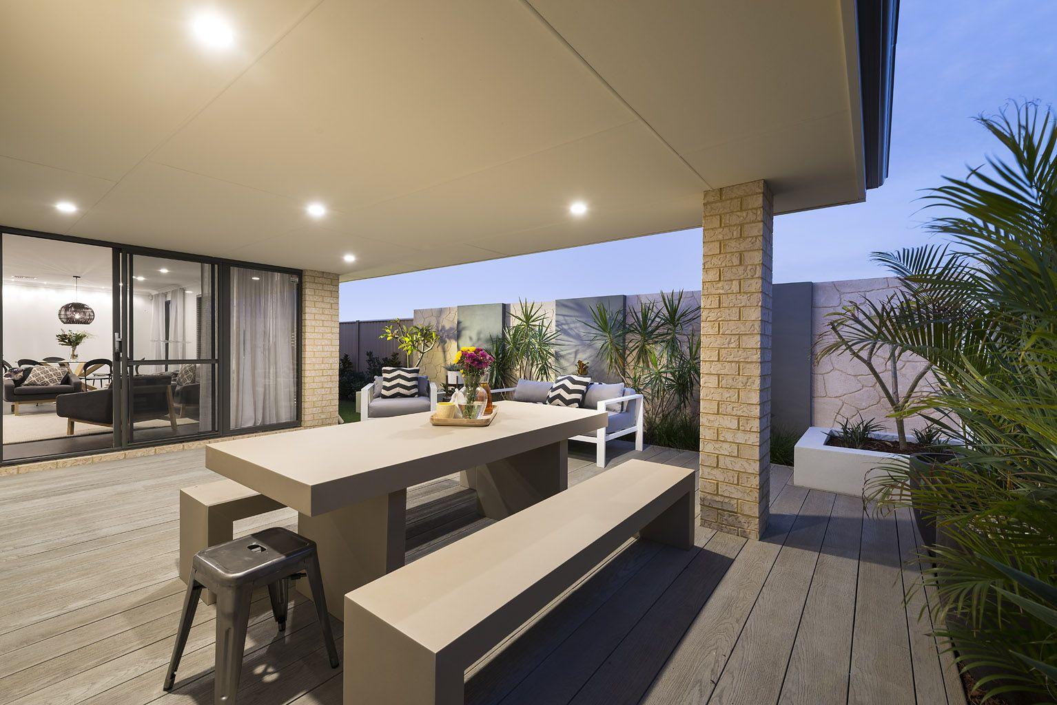 Brando terrazas y quinchos pinterest modern family game rooms room malvernweather Gallery