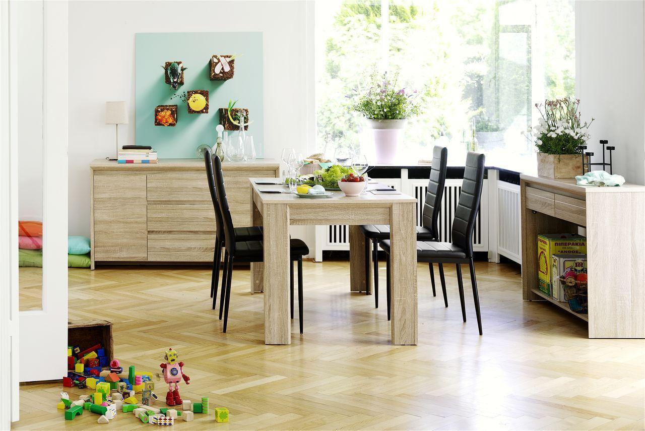 Ysk Mobili ~ Hasle stol toreby stolice jysk interior design