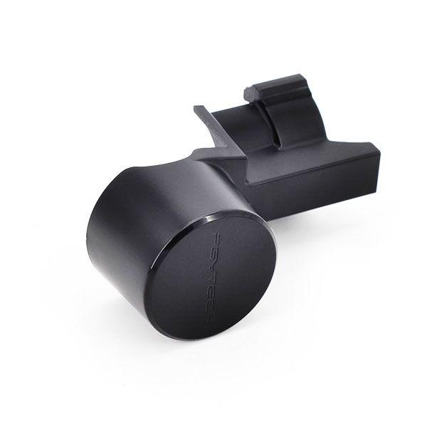New Arrival Gimbal Camera Protector Camera Cover  For Dji Phantom 4 Pro