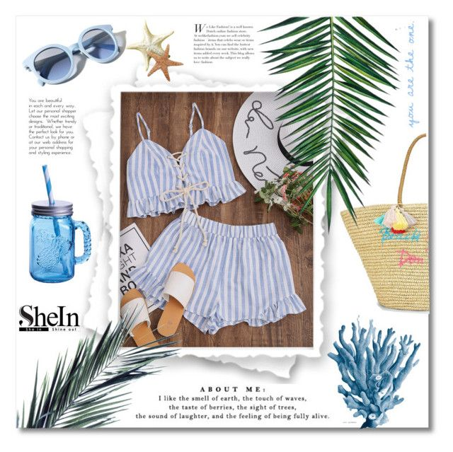 """""""Sun"""" by rose-levitt ❤ liked on Polyvore featuring Rebecca Minkoff, Nika, Wedgwood, Pinko and Fitz & Floyd"""