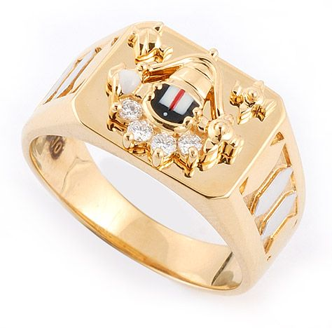 31635dc51ea54 Find divine inspiration with this Lord Venkateswara gold ring ...