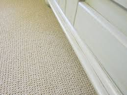 Best Carpet Colour To Go With Light Blue Walls Google Search