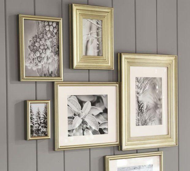 Wybieramy elementy ekspozycji | INSPIRATIONS FOR MY HOME | Pinterest