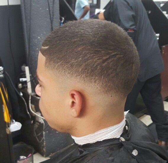 Best Skin Bald Fade Haircut 30 Haircut Styles For Men Fade Haircut Bald Fade Skin Fade Hairstyle