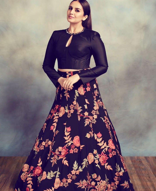 Único Precios De Vestido De Dama De Honor Factura Levkoff Foto ...