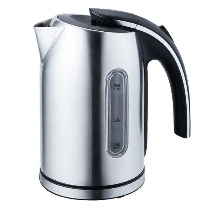 Bouilloire 233 Lectrique Bo17 Koenig Kettle Water Boiler