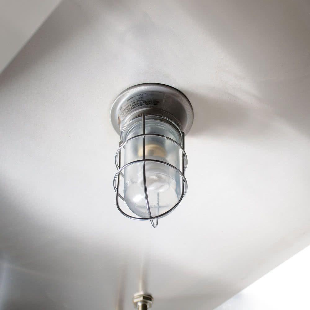 FMP 253-1232 Wire Light Bulb Guard for Hood Globe   Pinterest