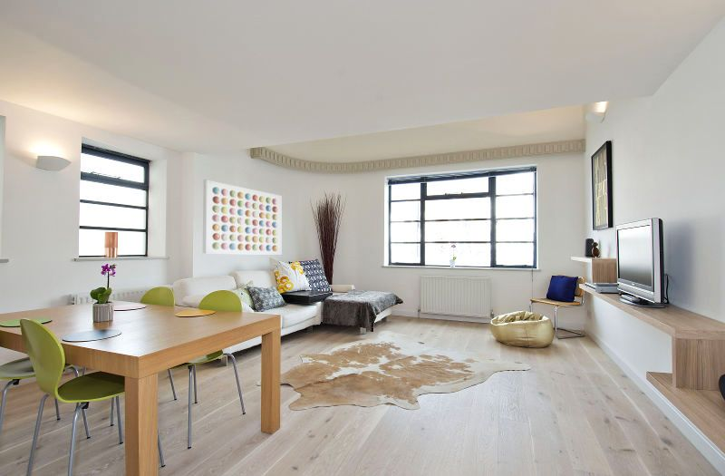 3 bedroom apartment for sale in 2 malwood road balham wandsworth 3 bedroom apartment for sale in 2 malwood road balham wandsworth greater london malvernweather Choice Image