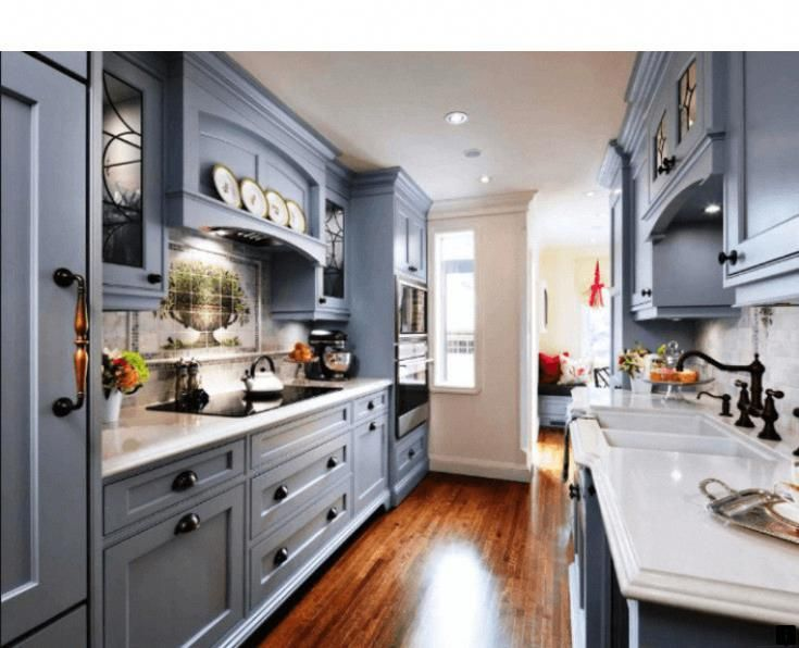 Click on the link for more kitchen design layout Please click here