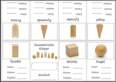 unterrichtsmaterial-kostenlos - Zaubereinmaleins - DesignBlog #math