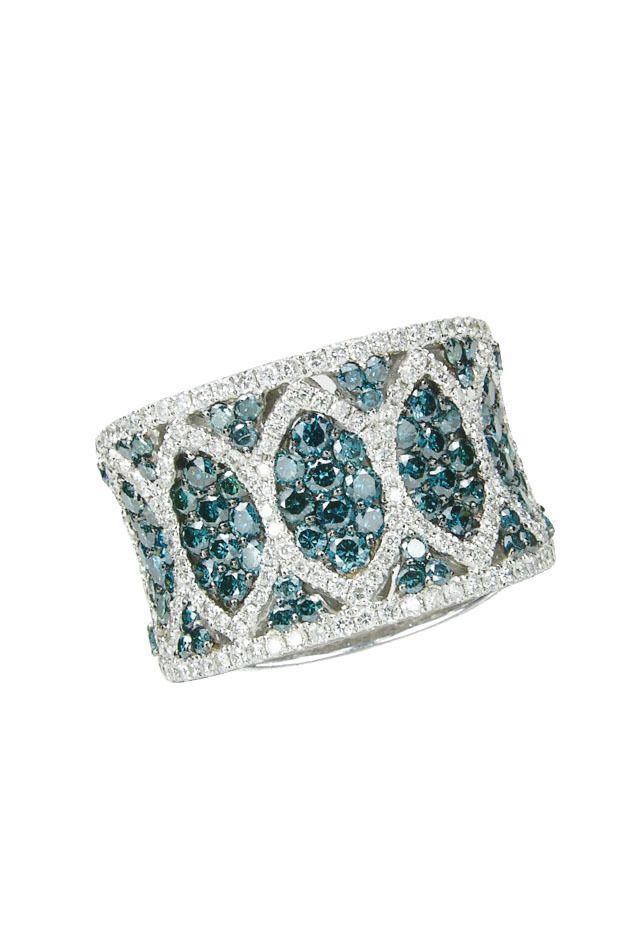 22++ Is effy jewelry good quality information
