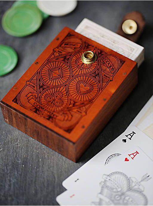 Free People Hard Card Case, $98.00