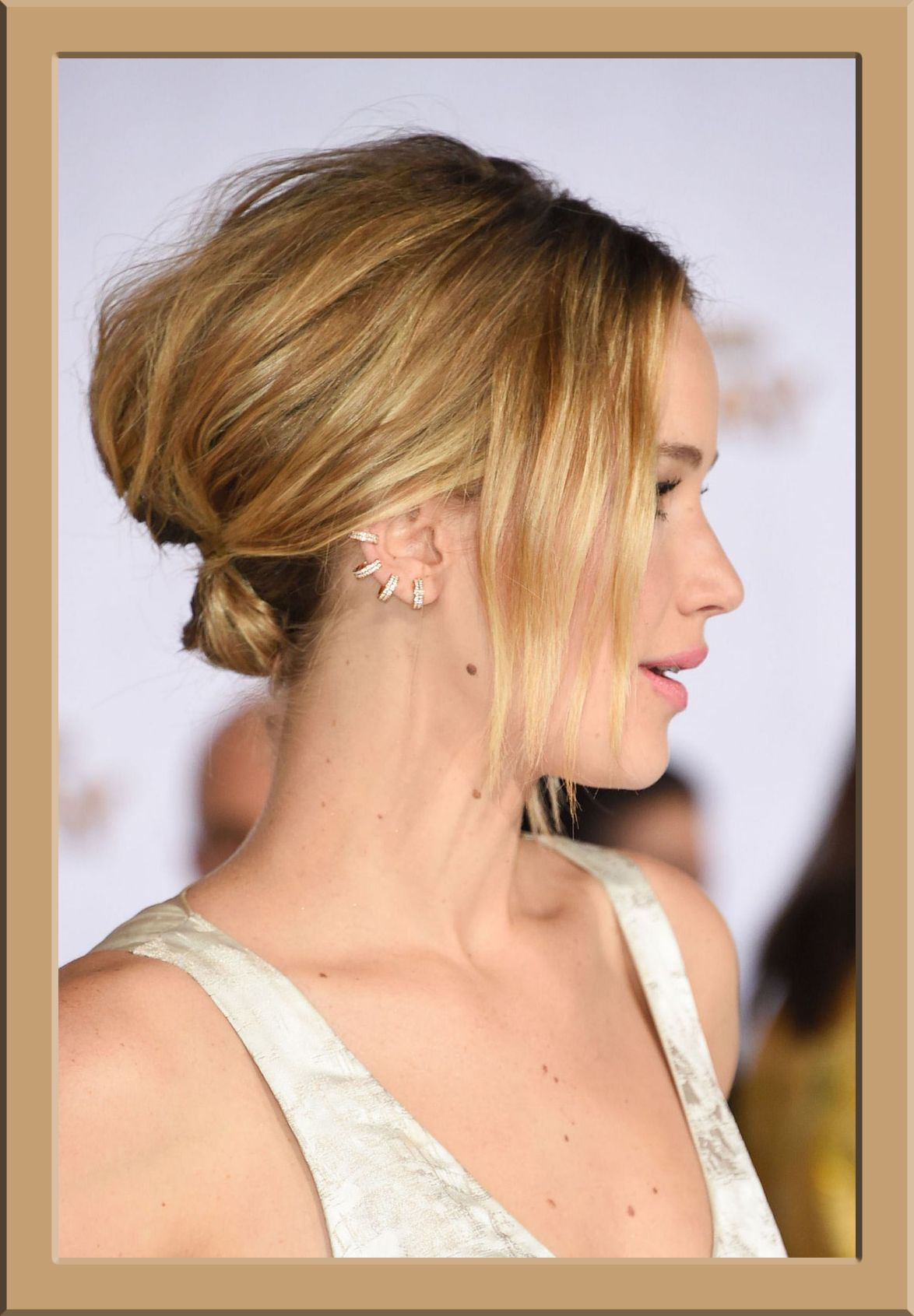 15 Tips for Hair Styles Success for 2021