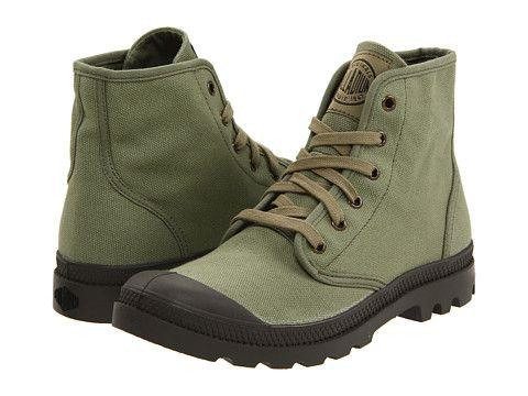 740cc49af900 Palladium Pampa Hi. Palladium Pampa Hi Palladium Boots Mens ...