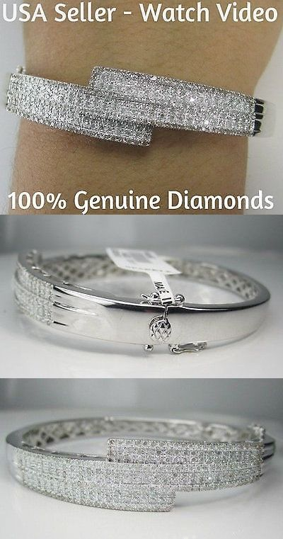 Diamond 1 68 Carat Genuine Diamonds Womens La s White