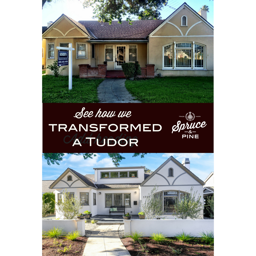 Do You Need To Update Your Home Or Flip Another We Just Finished An Almost Year Long Project Bringing This House To Life House Flipping Houses Craftsman House