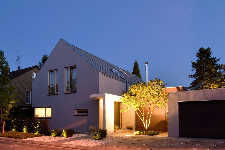 haus f keine graue maus kleine h user pinterest m use grau und h uschen. Black Bedroom Furniture Sets. Home Design Ideas