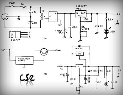 7a96656246db486fbf0d425799bc9d50 please visit electronic circuit universal power supply circuit universal power supply circuit diagram at edmiracle.co