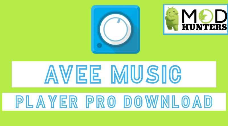 Avee Music Player Pro 1 5 83 Mod Apk In 2020 Music Players
