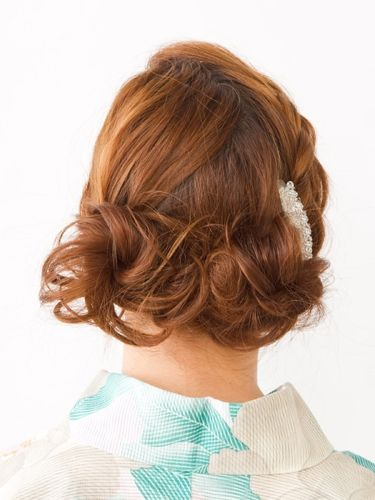 hair&make KEIKO(anti)