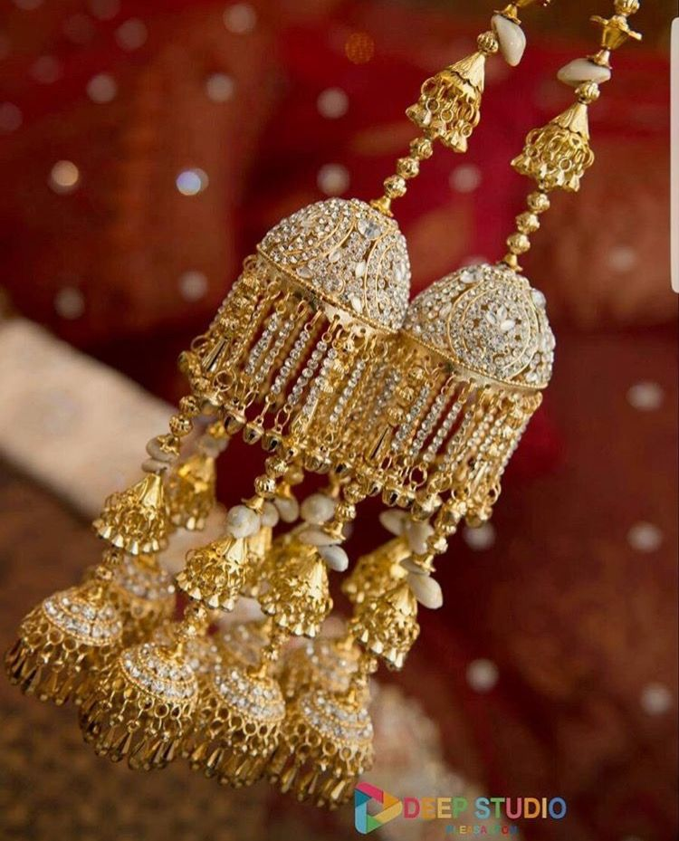 Sikh Wedding Food: Pinterest: @pawank90 …