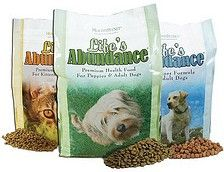 Pin Di Pet Nutrition Products