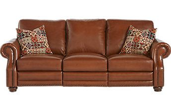 Affordable Leather Sofas Rooms To Go Furniture Leather