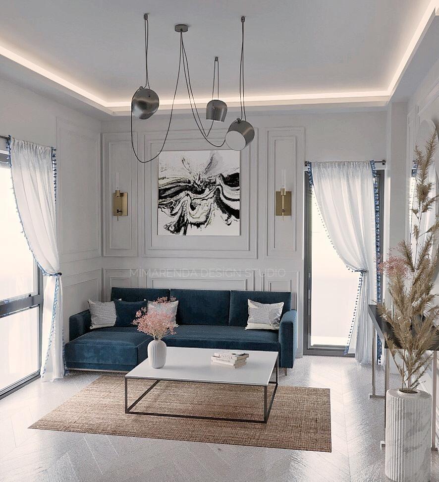 Yaşadığınız mekanlarda hayaller gerçeğe dönüyor … YAŞADIĞINIZ MEKANLARA SEÇKİN BİR TARZ KATIYOR, STİL SAHİBİ ZARİF BİR DOKUNUŞ GETİRİYORUZ.. Detaylı Bilgi ve Fiyat İçin Bizimle İletişime Geçebilirsiniz.. #interiordesign #salon #luxurylifestyle #yatakodasıtasarımı #home #homedecor #evdekorasyonu #tasarım#mobilyatasarımı #mobilya #yatakodasi #duvar #duvartasarımı #interiors #dekorasyon #içmimar #bursamimar #bursaiçmimar