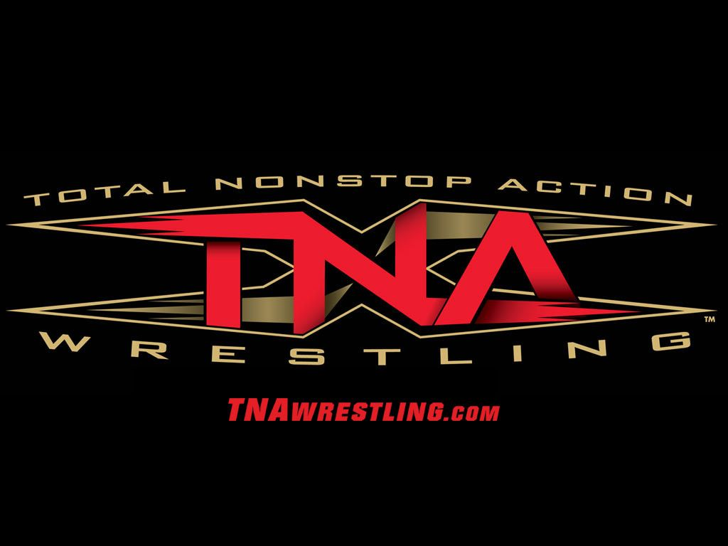 Get Real Wrestling Wallpapers