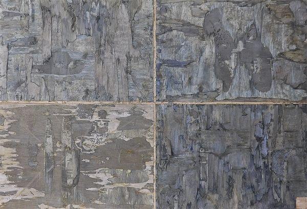 Obra de Nacho Angulo disponible en la galería online de FLECHA, precio 7.000€. Mas info: http://www.flecha.es/Comprar-obras-de-Nacho-Angulo-Correa-do-Lago/Técnica-Mixta-Dos-amantes-Cuatro-Partes/485/