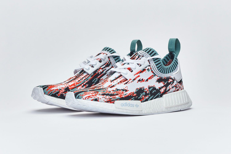 Cheap Adidas NMD XR1
