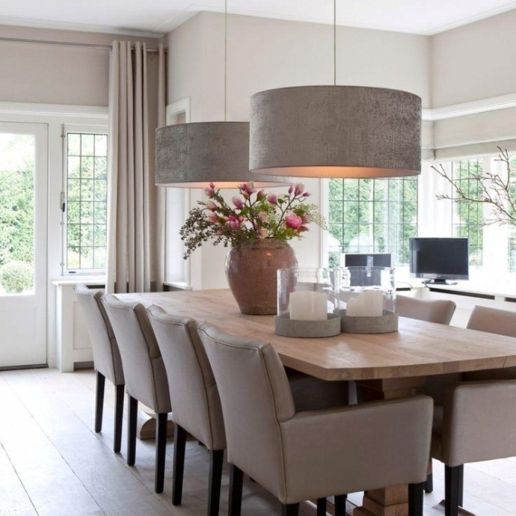 Modernes 32 Wohnzimmer Design Grau Blakutak 86 2018: Moderne Lampen Wohnzimmer Ebenso Gut Wie 61 Erstaunlich