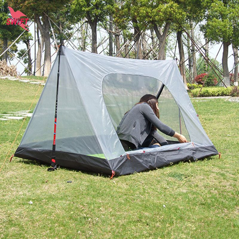 ultra light tent sale