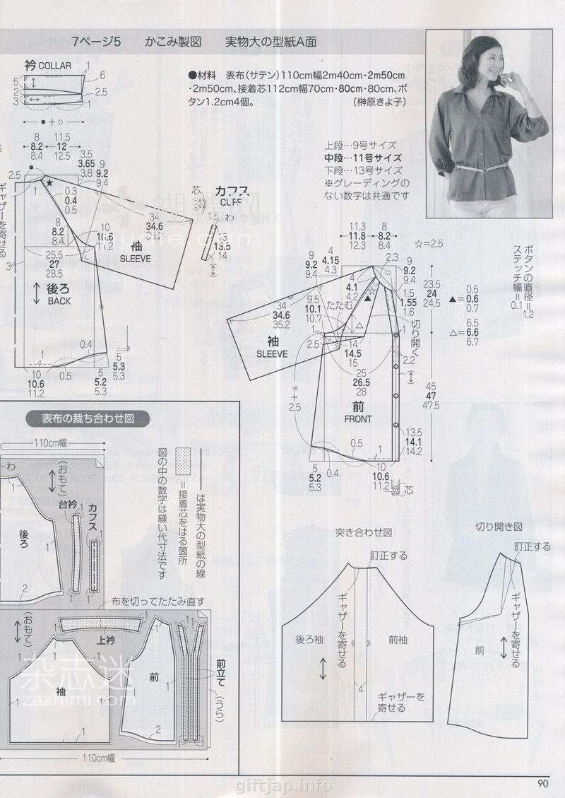 Pin by hanh jan on free ebook pinterest sewing patterns and patterns jeuxipadfo Image collections