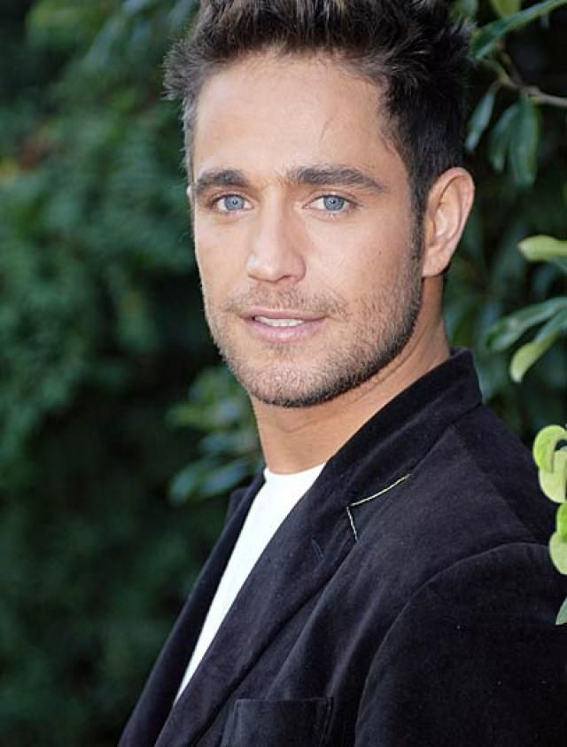 тетрис другие фото красивых мужчин актеров аргентины лнр