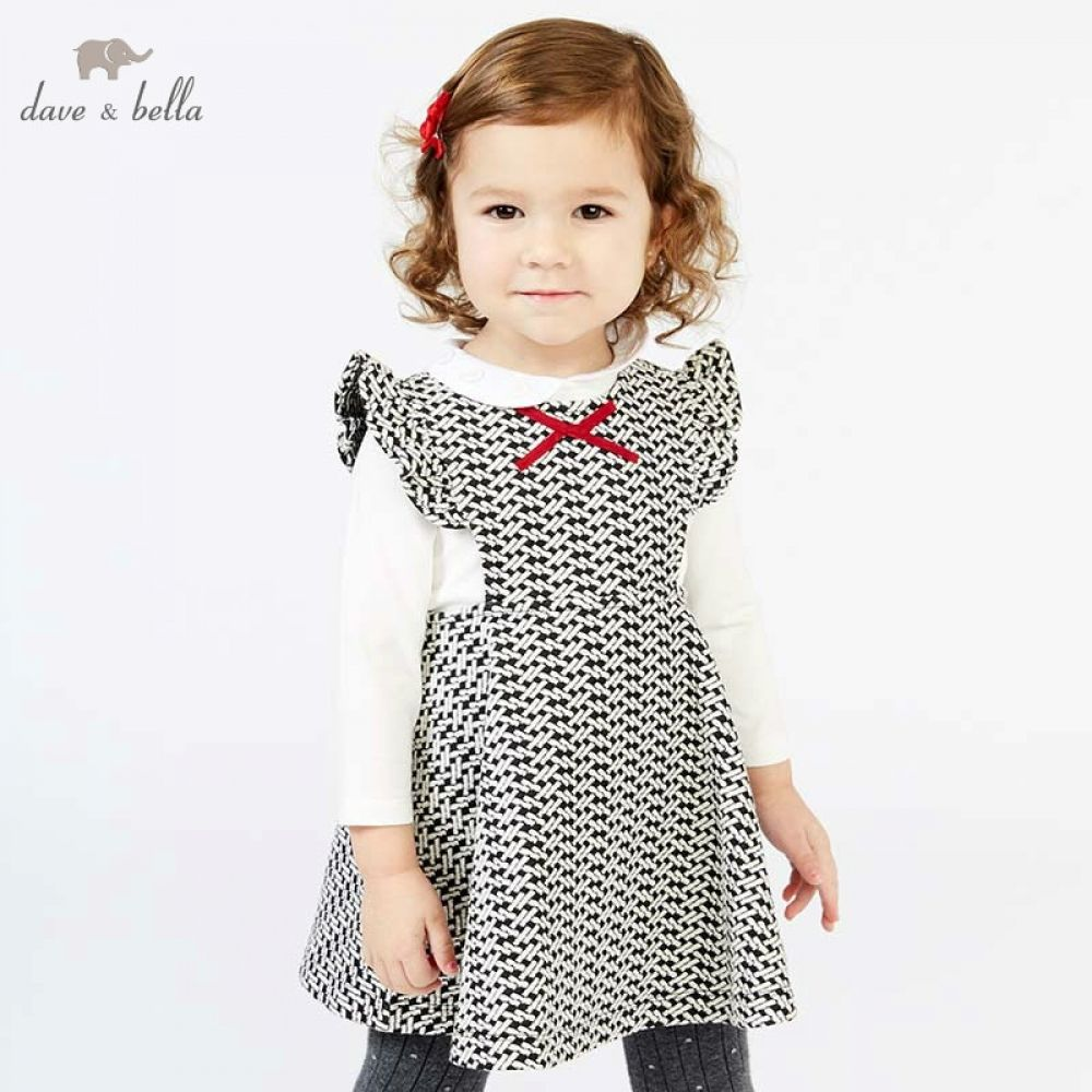 afcd892d6 Birthday Party Dress For Toddler Boy