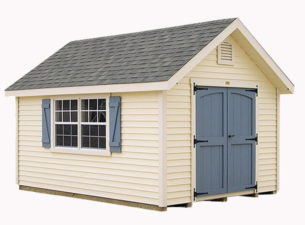 Garden Sheds Massachusetts kloter farms-sheds,gazebos,playscapes,dining,bedroom,kitchen